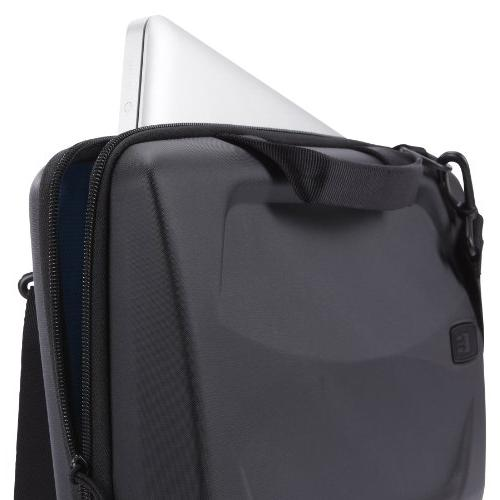 Case for 13-Inch/15-Inch 13-Inch/14-Inch PC - Black