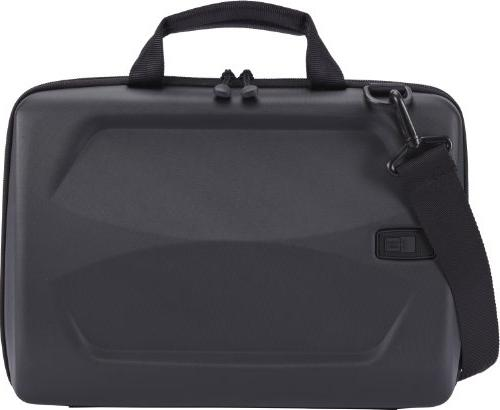 Case Logic for MacBook 13-Inch/14-Inch Laptops -