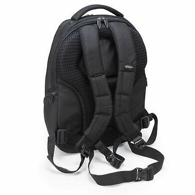 "Dicota Backpack Bag Quality for 16"" Laptops"