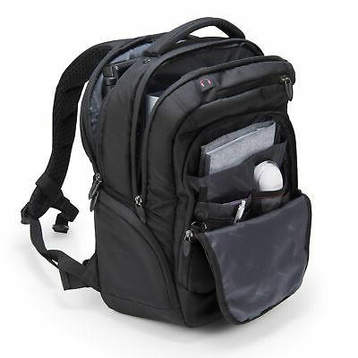 Dicota Laptop Backpack Bag High for to Laptops