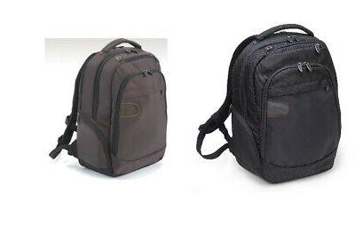 Dicota Laptop Computer Notebook Backpack Bag High Quality fo