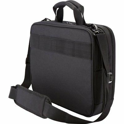 14in Security Friendly Case Travel