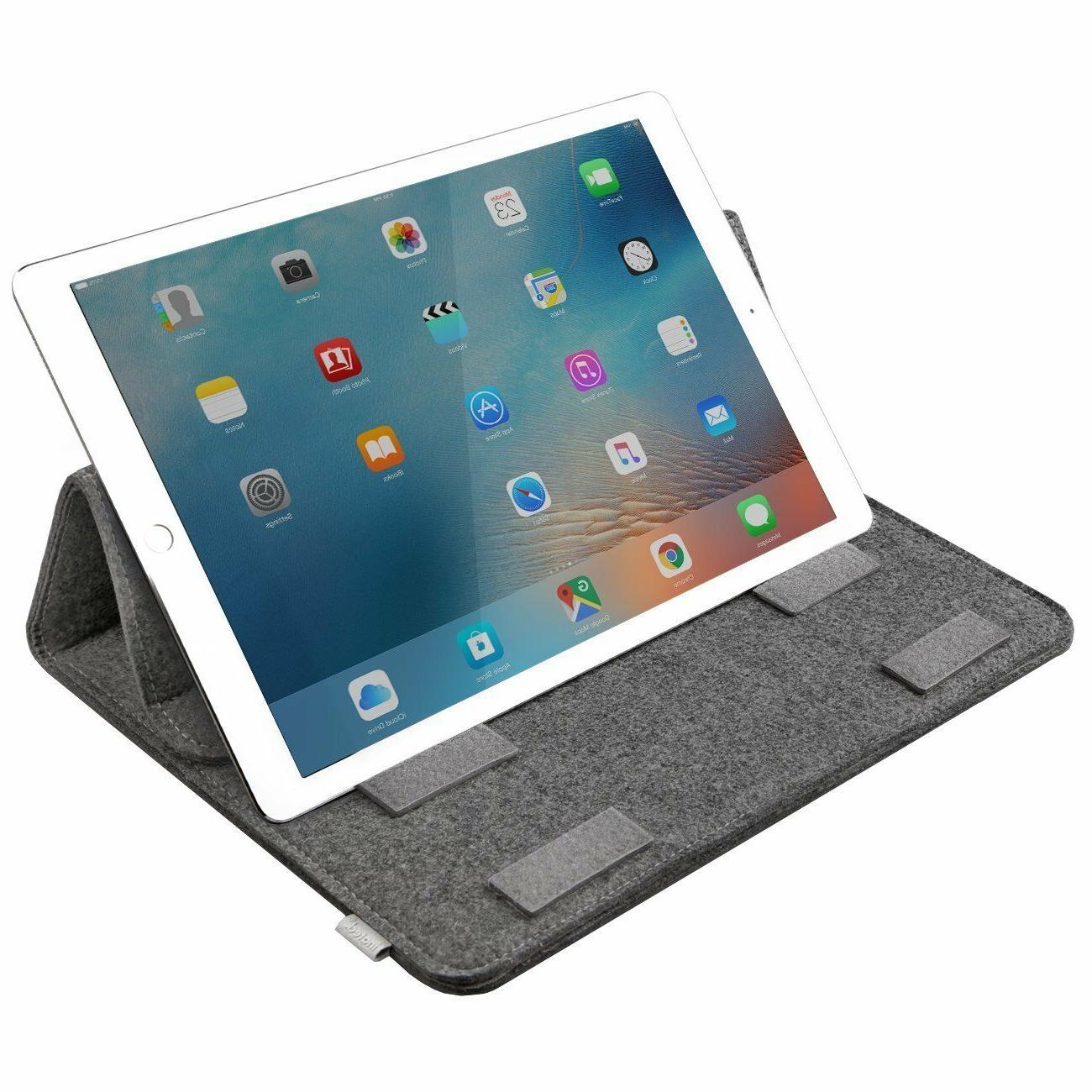 Inateck Tablet Function For Macbook