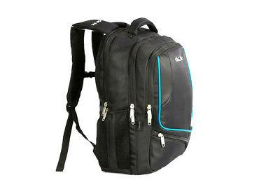 "15.6"" Laptop Backpack Swiss Gear Design Bag x-Lab Brand +5 S"