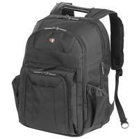 Targus - Targus Corporate Traveler Backpack