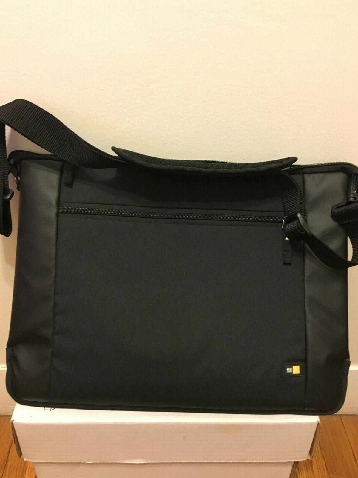 black 15 6 laptop bag