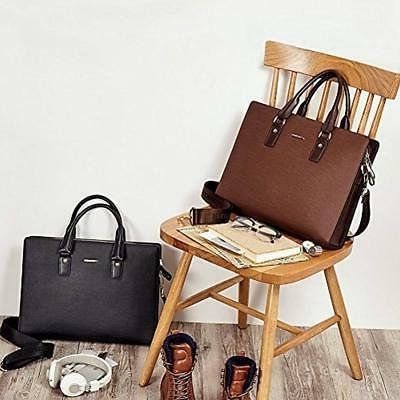 Briefcases Laptop Slim For Women