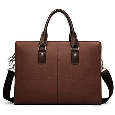 Briefcases Laptop Business For Men &