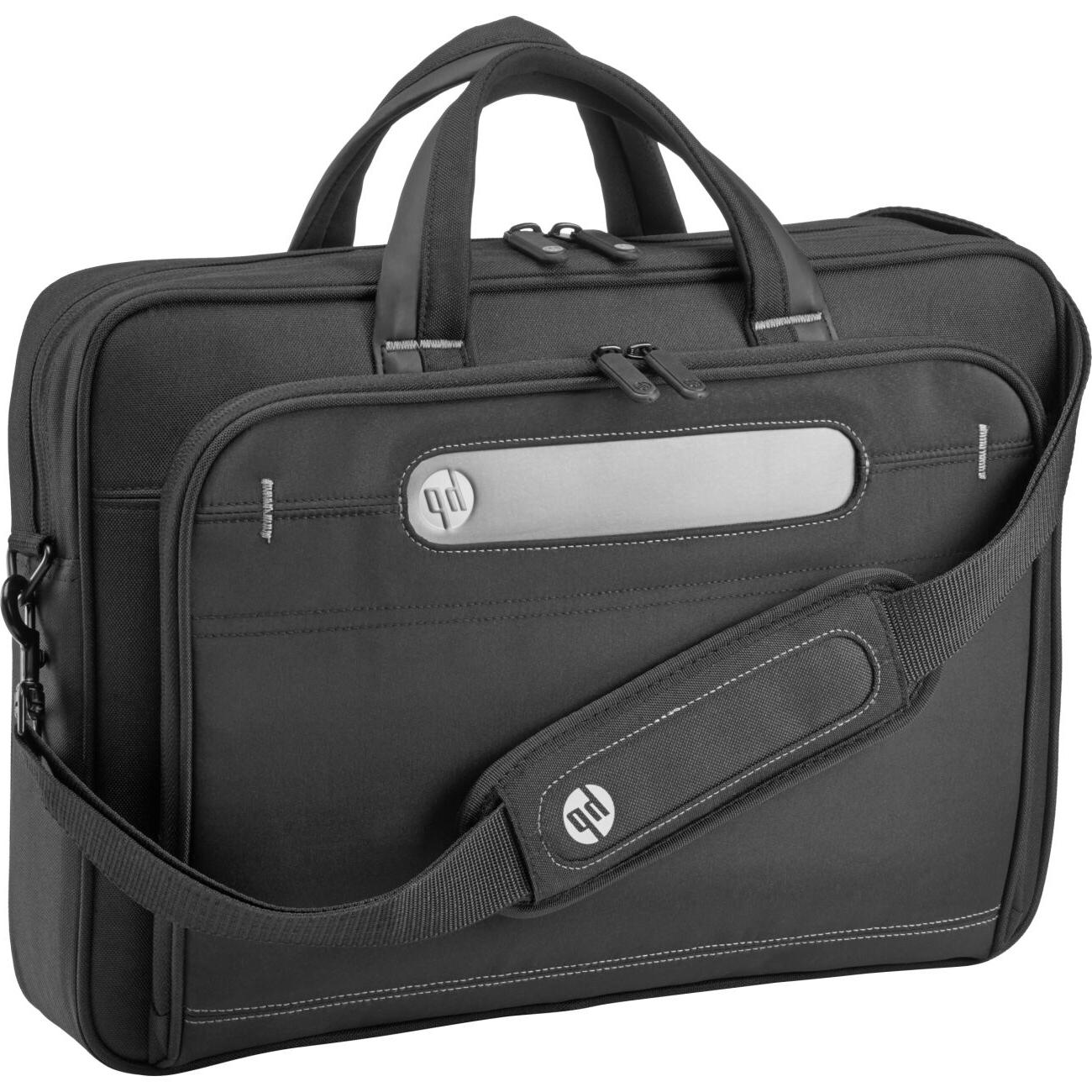 business carrying case