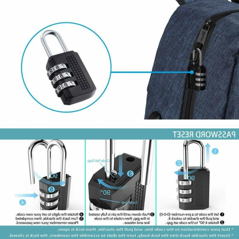 College Backpack, Laptop Backpack, Anti-Theft Water Resista