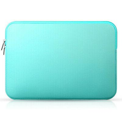 Laptop Cover Pouch for