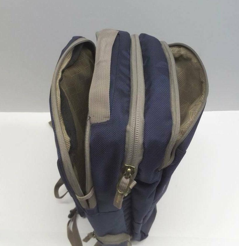 Cotopaxi Style 2019 / Laptop Bag ~ Brand New