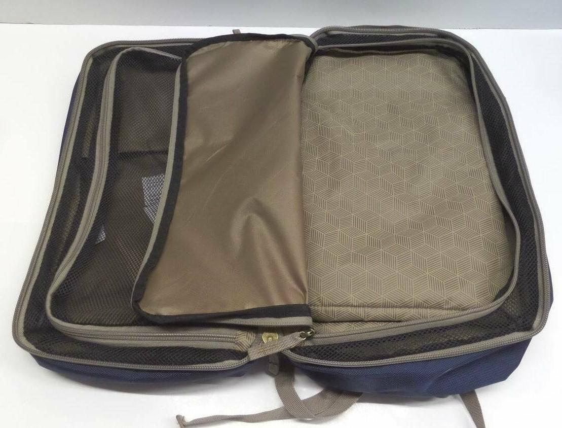 Cotopaxi Style 2019 Laptop Bag Navy ~ New !!