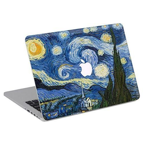 customized famous painting series vincent van gogh starry ni