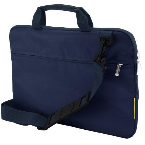 Filemate 17-Inch Carrying Bag - Navy