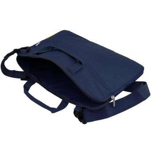 Filemate 17-Inch Laptop Carrying