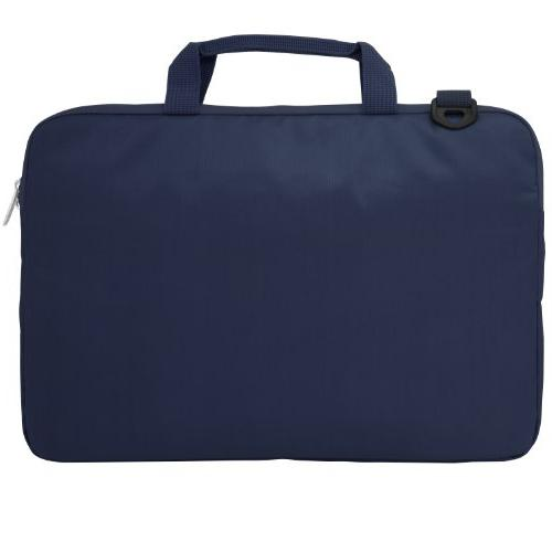 Filemate Laptop Carrying -