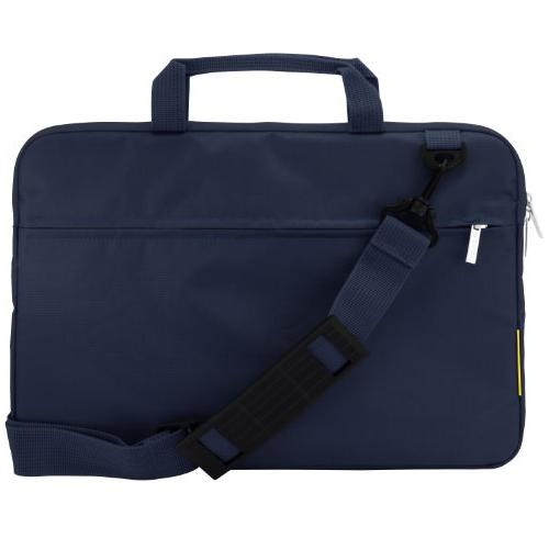 Filemate ECO Laptop Carrying Bag -