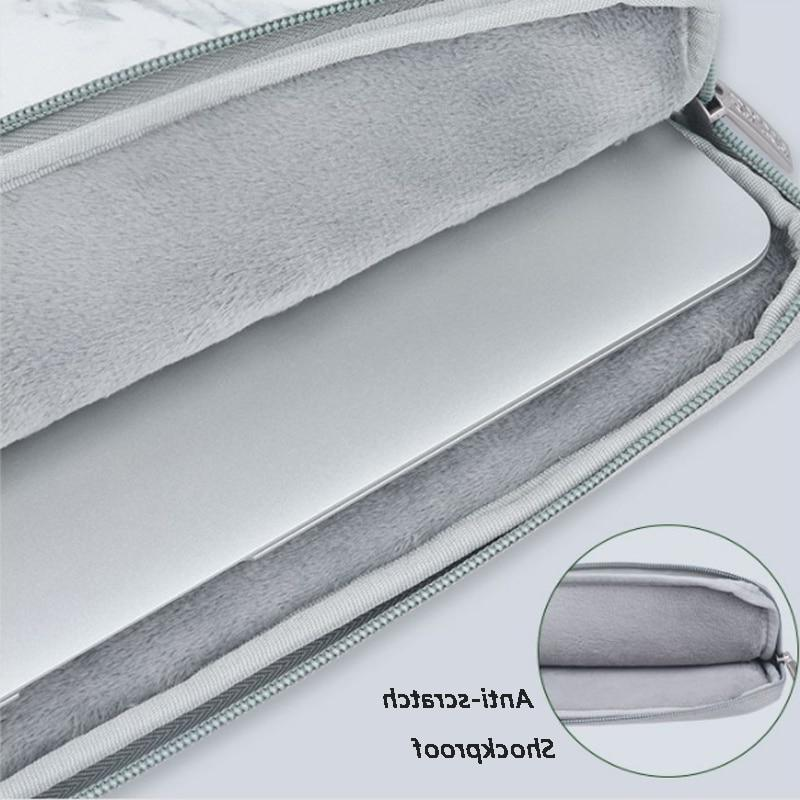 <font><b>MOSISO</b></font> 11 13.3 14 inch Sleeve <font><b>Bag</b></font> for Macbook 13 Case for Xiaomi Acer