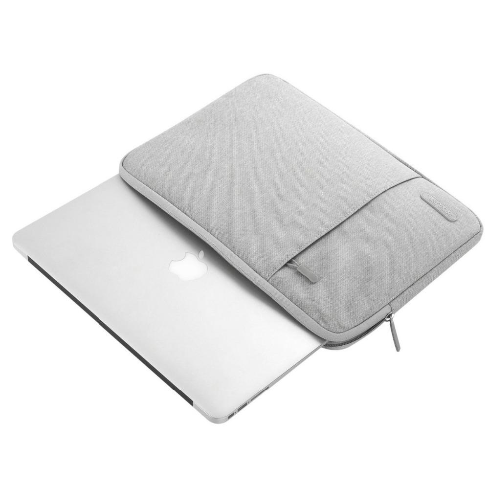<font><b>MOSISO</b></font> 13 Sleeve <font><b>Laptop</b></font> Case Macbook Pro13 Touch 2017 2018 13
