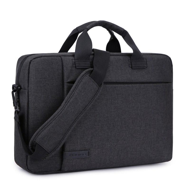 "<font><b>Brinch</b></font> Brand <font><b>Bag</b></font> For 13.3"",14.1"",15.6 Inch Case Macbook"