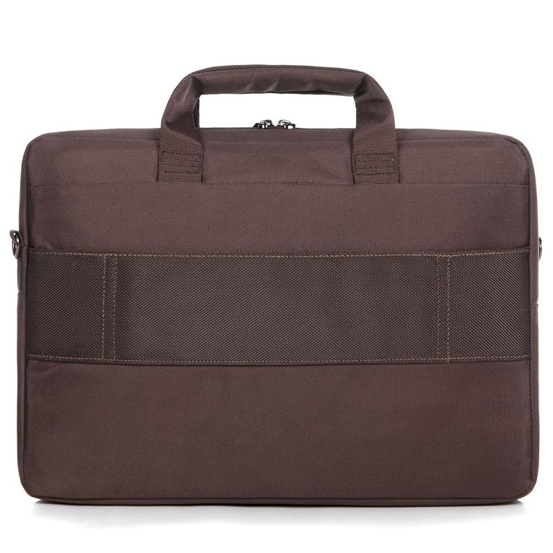 <font><b>BRINCH</b></font> computer 14.6 inch 17.3 inch inch men and shoulder <font><b>laptop</b></font> <font><b>bag</b></font>