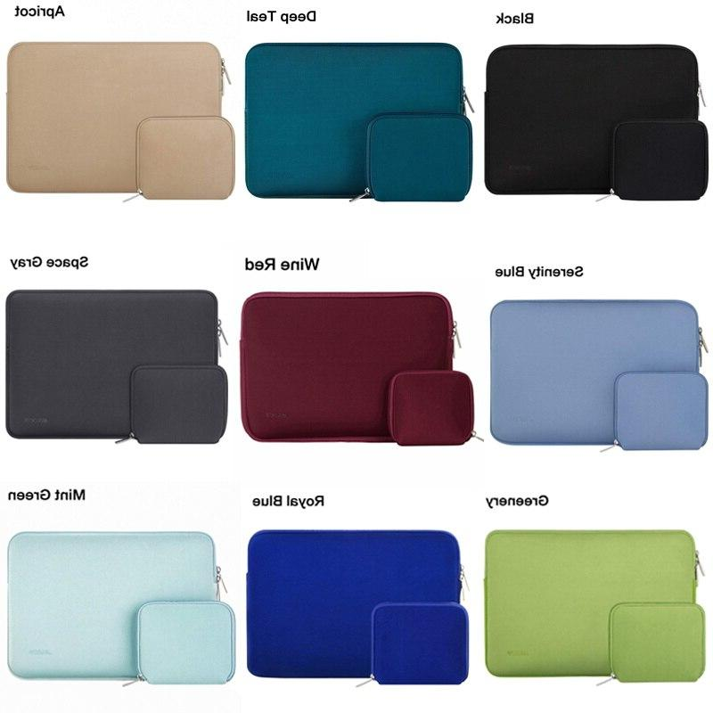 MOSISO Notebook Sleeve Pro Dell