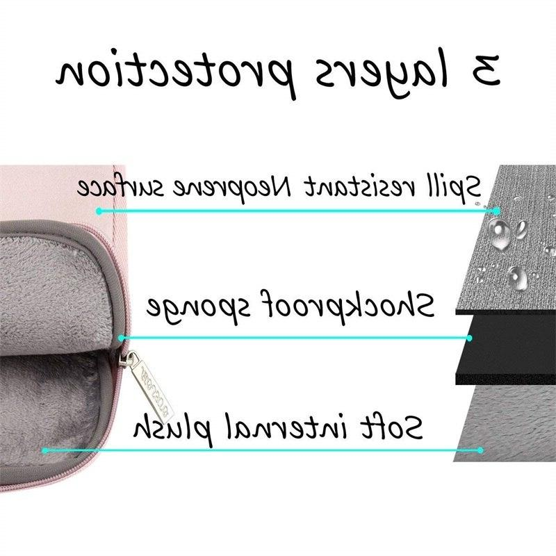 MOSISO Notebook <font><b>13</b></font>.3 14 For Macbook Pro Dell Acer <font><b>Laptop</b></font>