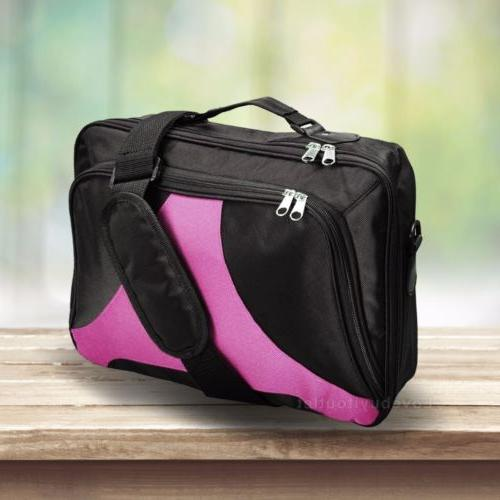 High Quality Laptop Notebook Bag Case up to USA