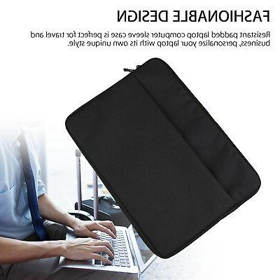 """15""""-15.6"""" Inch Sleeve Case Cover for HP Lenovo"""