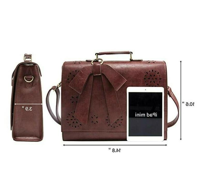 Ladies Leather Bags Fit