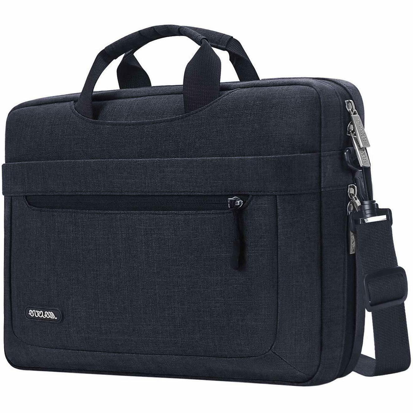 Laptop 15.6 17 inch Bag for Dell HP Chromebook