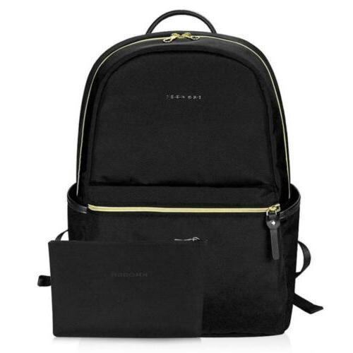 laptop backpack 15 6 inch computer fashion