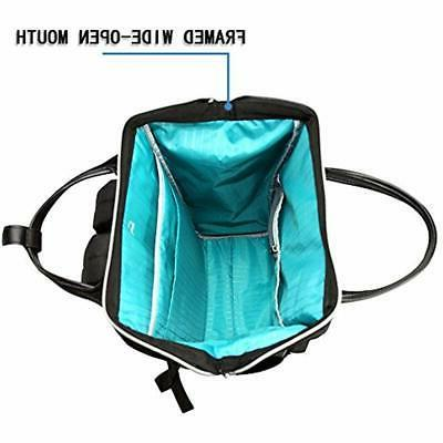 Laptop Backpacks Inch Stylish Casual Daypack
