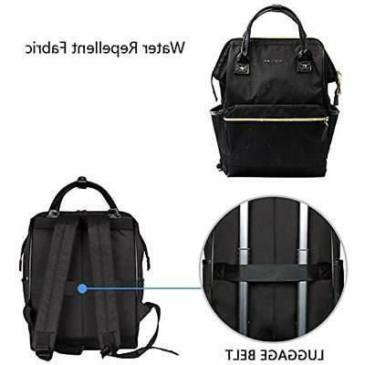 Laptop Backpacks Inch Stylish Computer School Casual