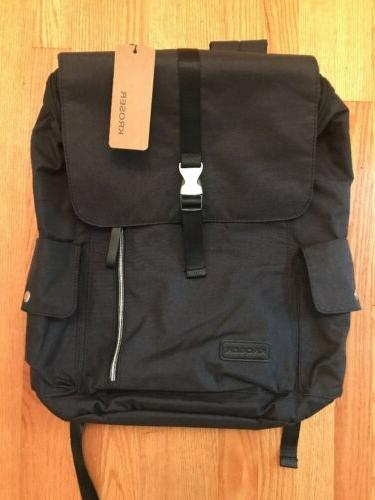 laptop backpack 17 3 xl travel business