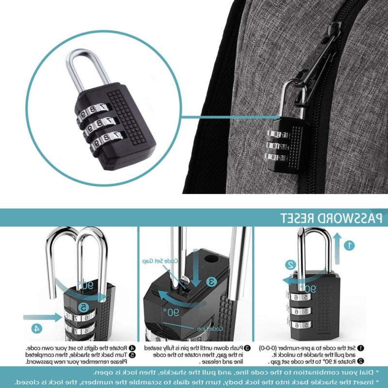 Laptop Backpack, Anti Theft for Slim