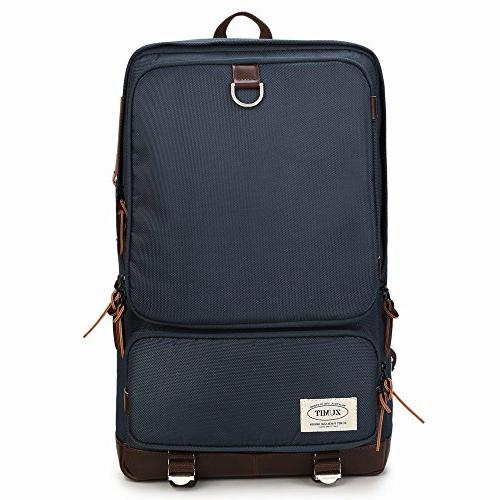 laptop backpack14