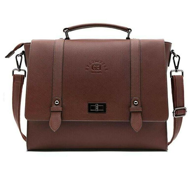 laptop bag 15 6 inch women laptop