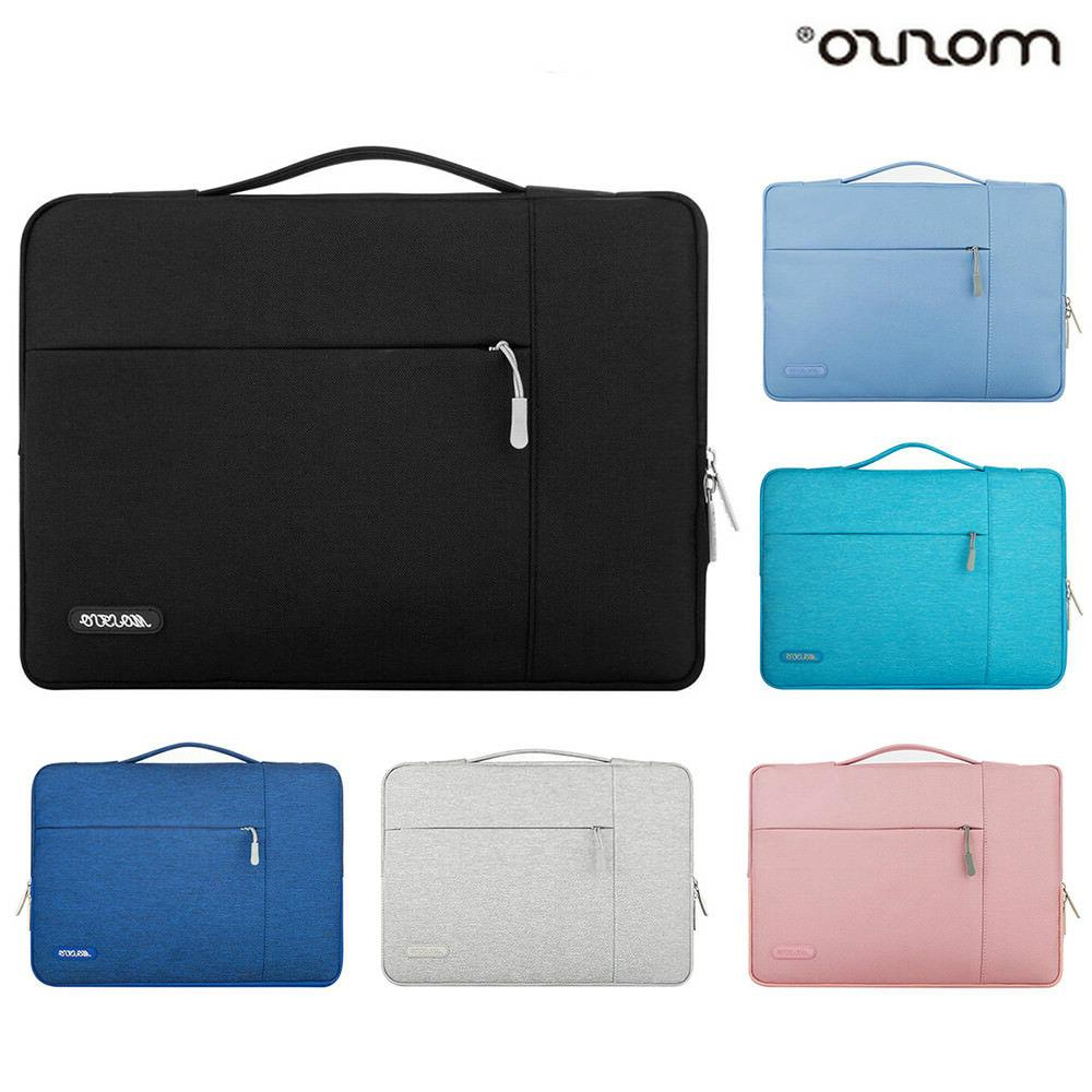laptop bag for macbook air pro 13
