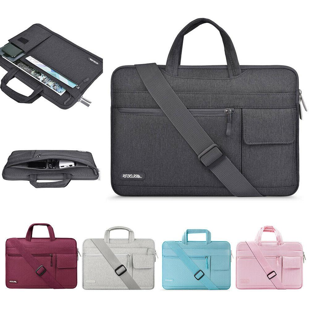 laptop bag for men women 13 3