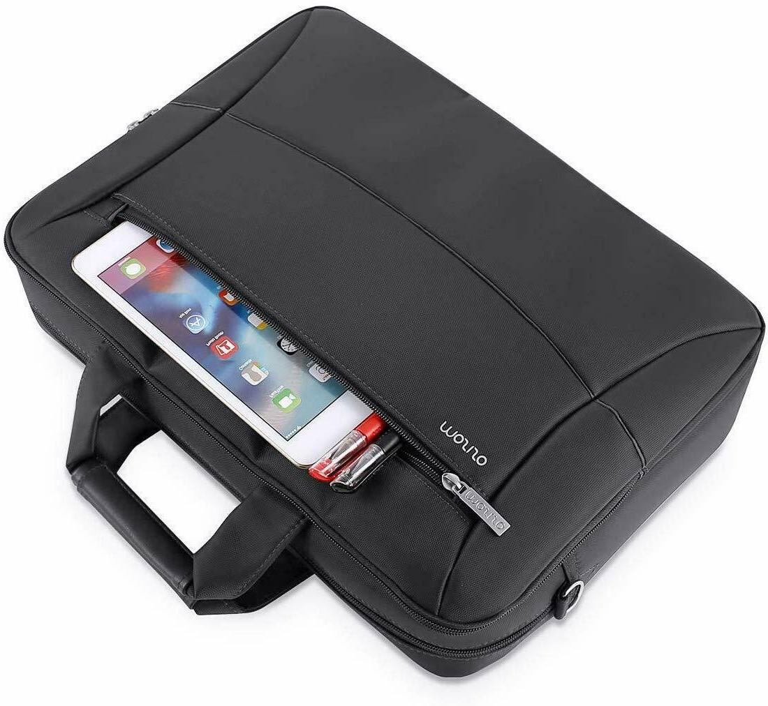 Mosiso Bag Case for Dell ThinkPad