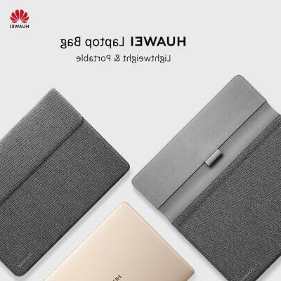 HUAWEI Laptop Bag Notebook Protect For 2019