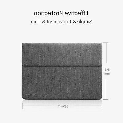 HUAWEI Laptop Bag Protect COVER For X 2019 B8H5