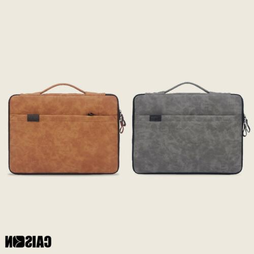 laptop bag sleeve case for microsoft surface