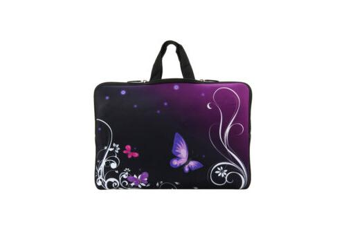 """Laptop Bag Tablet Cover For 10"""" 15.6"""" HP Dell"""