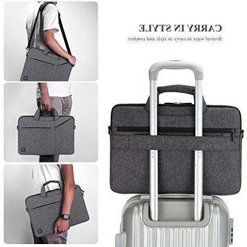 Laptop Resistant Bag Portable