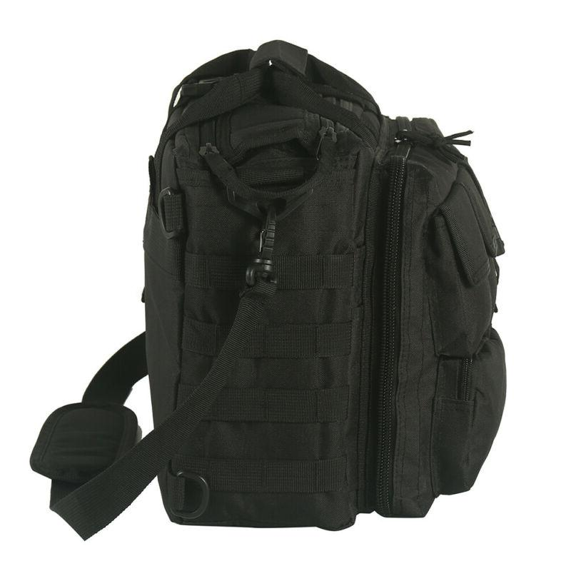 Laptop Bag Computer Shoulder 17.3""
