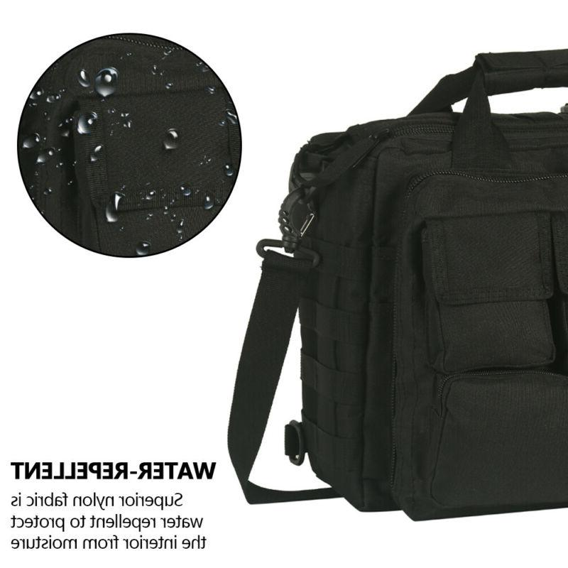 17 Bag Shoulder
