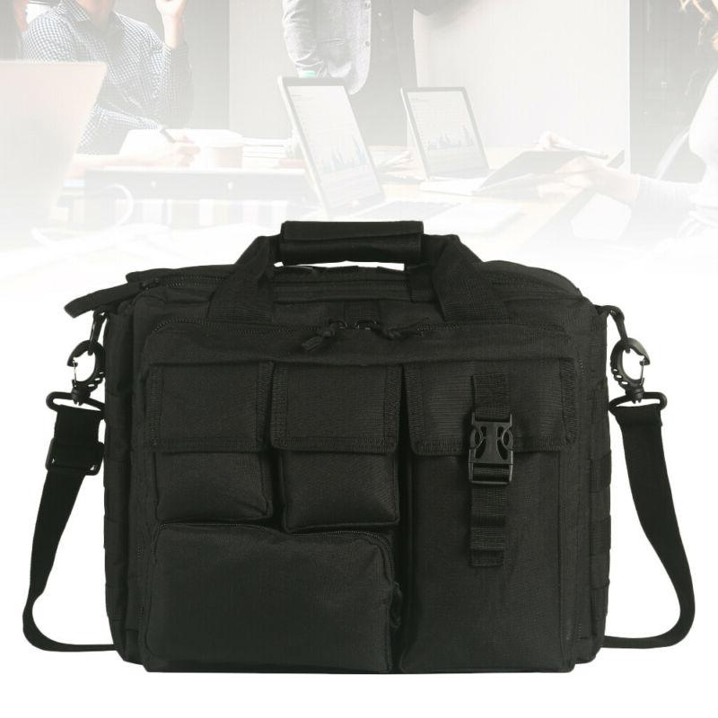 Laptop Computer Shoulder Handbags 17.3""